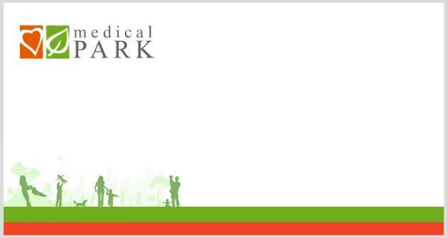 Medical Park, медицинский центр - Bilimland.kz