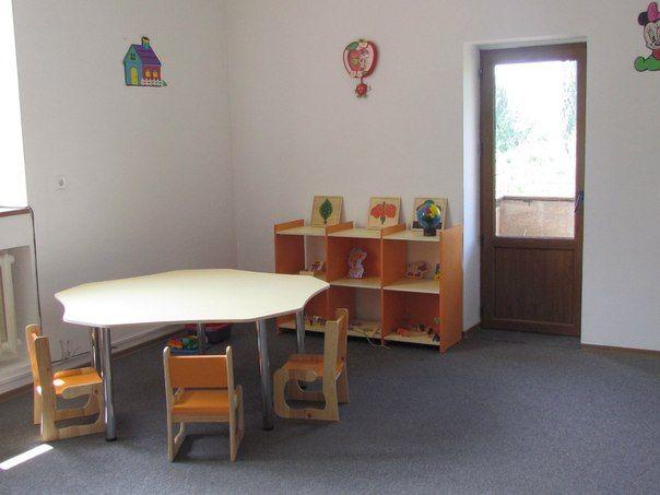 Genius Garden центр развития детей - Bilimland.kz