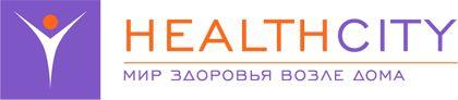 """""""Центр Детского Здоровья Health City в Мега-Парк"""" - Bilimland.kz"""