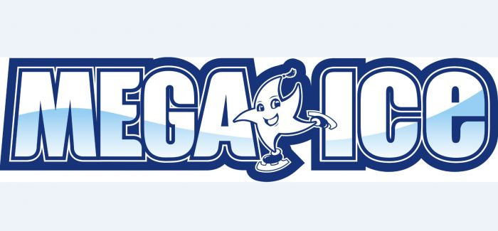 MEGA ICE, ледовый каток - Bilimland.kz