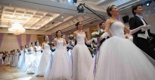 ГРАЦИЯ, танцевально-спортивный клуб (филиал) - Bilimland.kz