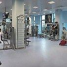 GRANDPOOL, фитнес-клуб - Bilimland.kz