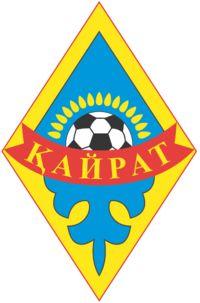 КАЙРАТ, футбольный клуб (на Абая) - Bilimland.kz
