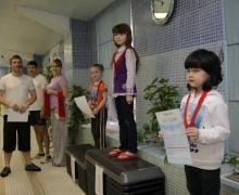 РЫБКИ, детский оздоровительный центр (на Сейфуллина) - Bilimland.kz