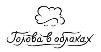 """""""Голова в облаках"""" книжный интернет-магазин - Bilimland.kz"""