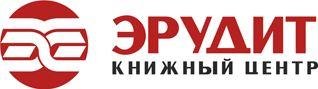 """""""Эрудит"""" книжный центр, КНИЖНЫЙ МАГАЗИН - Bilimland.kz"""