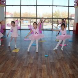 BEST-STUDIO.KZ Центр развития творческих способностей детей - Bilimland.kz