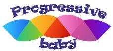 PROGRESSIVE BABY, центр раннего развития - Bilimland.kz
