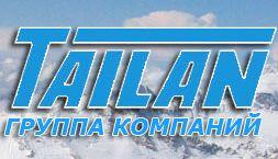 """ТАЙЛАН"", магазин канцтоваров - Bilimland.kz"