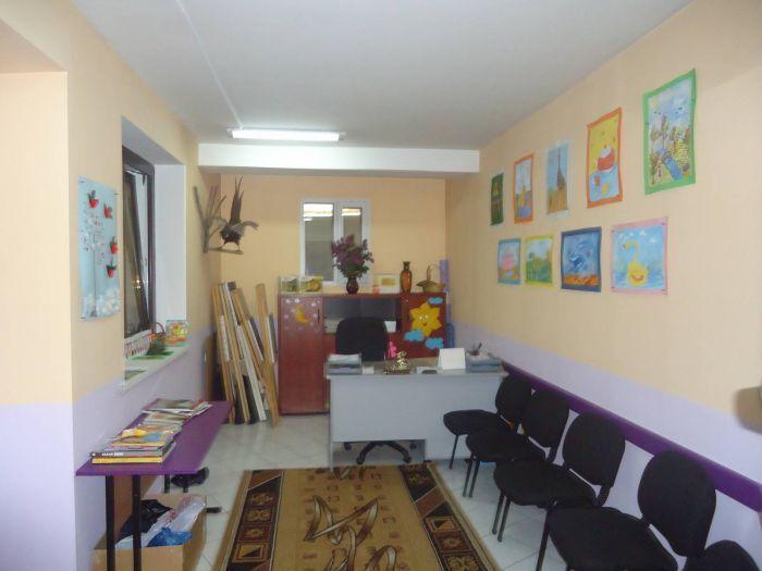 INDIGO, клуб детского развития и семейного досуга (на Абылай хана) - Bilimland.kz