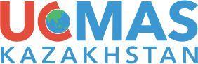 Развивающая международная программа UCMAS (на Розыбакиева) - Bilimland.kz