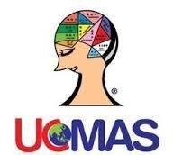 Развивающая международная программа UCMAS - Bilimland.kz