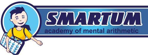 Развивающий центр «Smartum» - Bilimland.kz