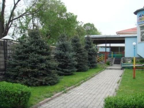 Нурбопе - частный детский сад - Bilimland.kz