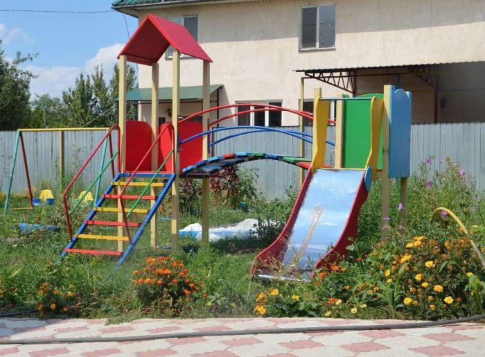 Балбөбек - элитный детский сад - Bilimland.kz