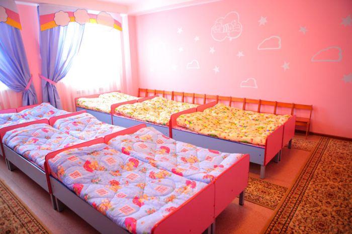 Батыр - частный детский сад - Bilimland.kz
