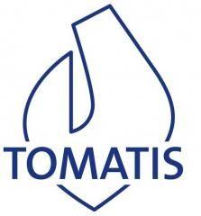 Центр развития «ТОМАТИС» - Bilimland.kz
