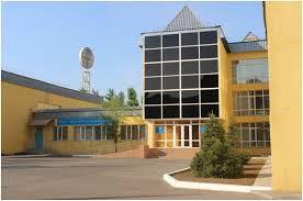 Гуманитарный колледж г. Астаны - Bilimland.kz