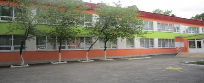 Детский сад № 5 «АҚБОТА» - Bilimland.kz