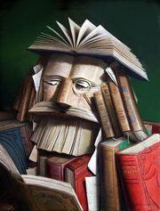 БУКИНИСТ, книжный магазин - Bilimland.kz