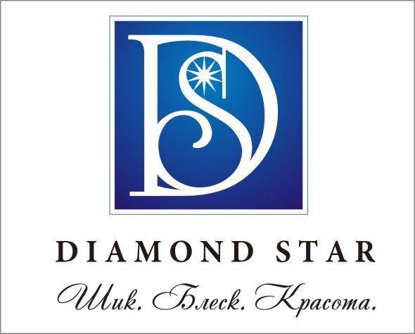 """Центр Эстетической Стоматологии """"DIAMOND STAR"""" - Bilimland.kz"""