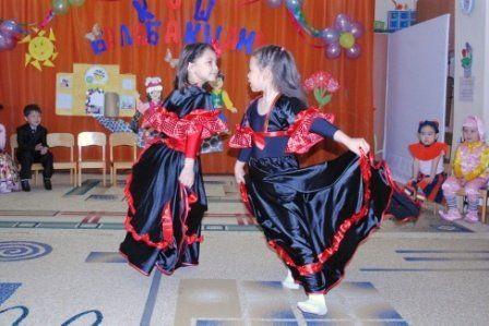 Частный детский сад «АҚБӨПЕ» (Минский пер.) - Bilimland.kz