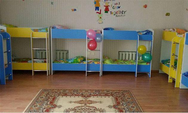 Детский сад «BABY SCHOOL» (на Кунаева) - Bilimland.kz