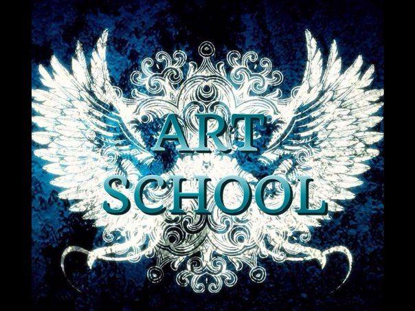 "Школа искусств ""ART SCHOOL KZ"" - Bilimland.kz"