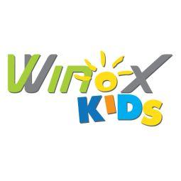 "Фитнес-клуб ""WINOX"" - Bilimland.kz"