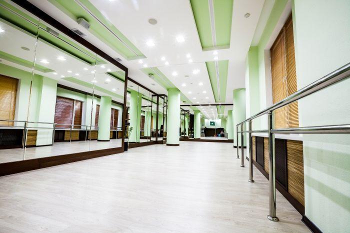 """Центр персонального развития """"АВИЦЕННА"""" - Bilimland.kz"""