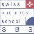 Astana School of Management and Business, швейцарская школа управления и бизнеса - Bilimland.kz