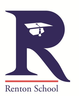 Renton school - Bilimland.kz