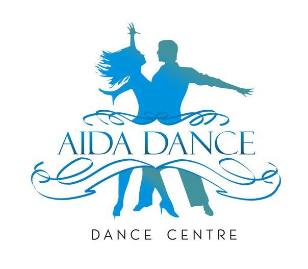 "Студия танцев ""AIDA-DANCE"" - Bilimland.kz"