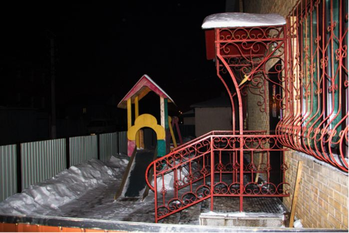 Детский сад «ЧУДО ДЕТСТВА» (на Сыганак) - Bilimland.kz