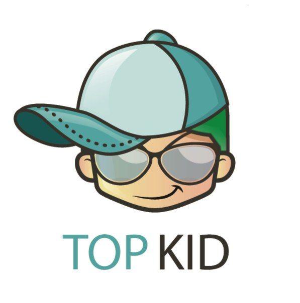 """Детский центр развития """"TOP KID"""" (ул. Бигельдинова) - Bilimland.kz"""