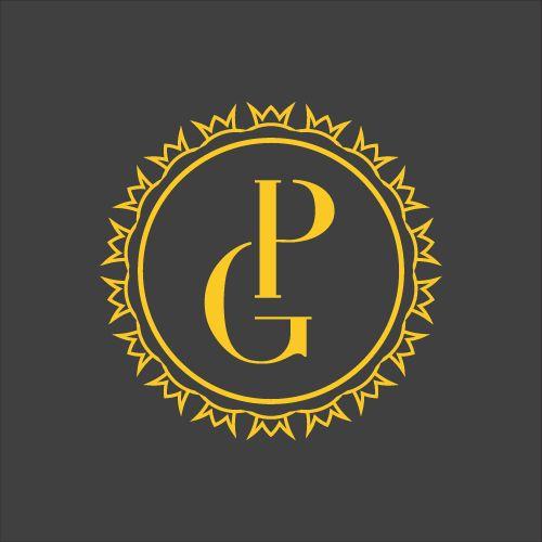 "Центр психологии ""PERSONA GRATA"" - Bilimland.kz"