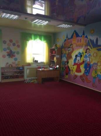"Центр развития детей ""АРАЙ"" - Bilimland.kz"