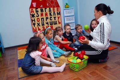 Образовательный центр «EDUCATION-CENTER» - Bilimland.kz