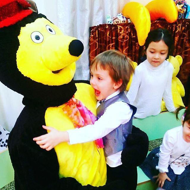 """Детский центр развития """"ЗЕРЕК"""" (пр. Республики) - Bilimland.kz"""