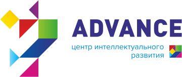 """Центр интеллектуального развития ADVANCE (""""Чернышевского"""") - Bilimland.kz"""