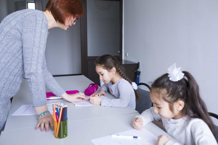 Учебный центр «ED.EX» - Bilimland.kz